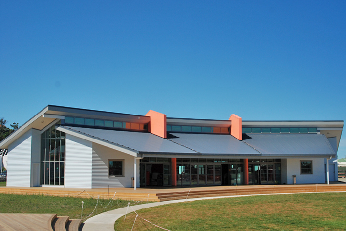 assets/Uploads/Architecture-Napier-Intermediate-School-image-2.jpg