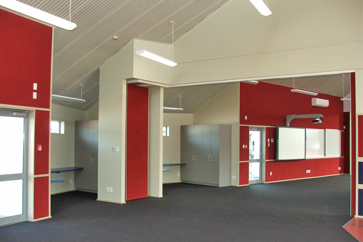 assets/Uploads/Architecture-Napier-Intermediate-School-image-3.jpg