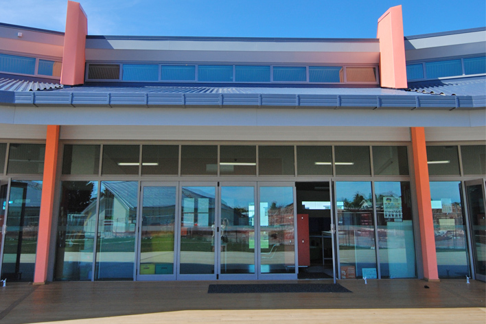 assets/Uploads/Architecture-Napier-Intermediate-School-image-5.jpg